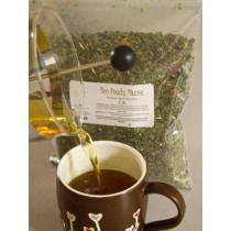 Bee Ready Mama Herbal Tea
