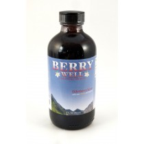 Berry Well ™ - 8 fl. oz.