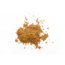 Cacao Organic Raw - Powder