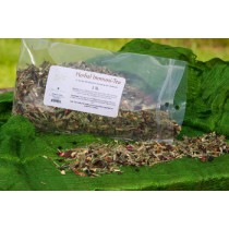 Herbal Immuni-Tea Blend