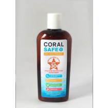 Coral Safe - Broad Spectrum SPF 30 - Sunscreen